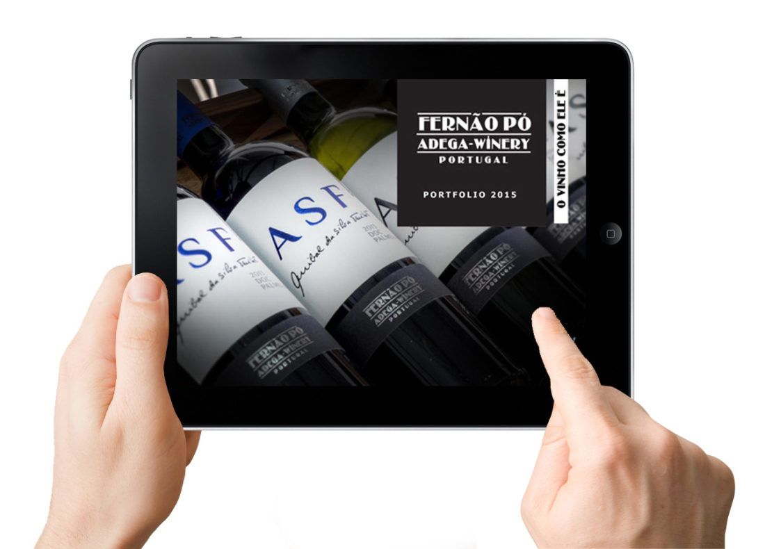 Marketing digital de vinho por Wine & Shine-7