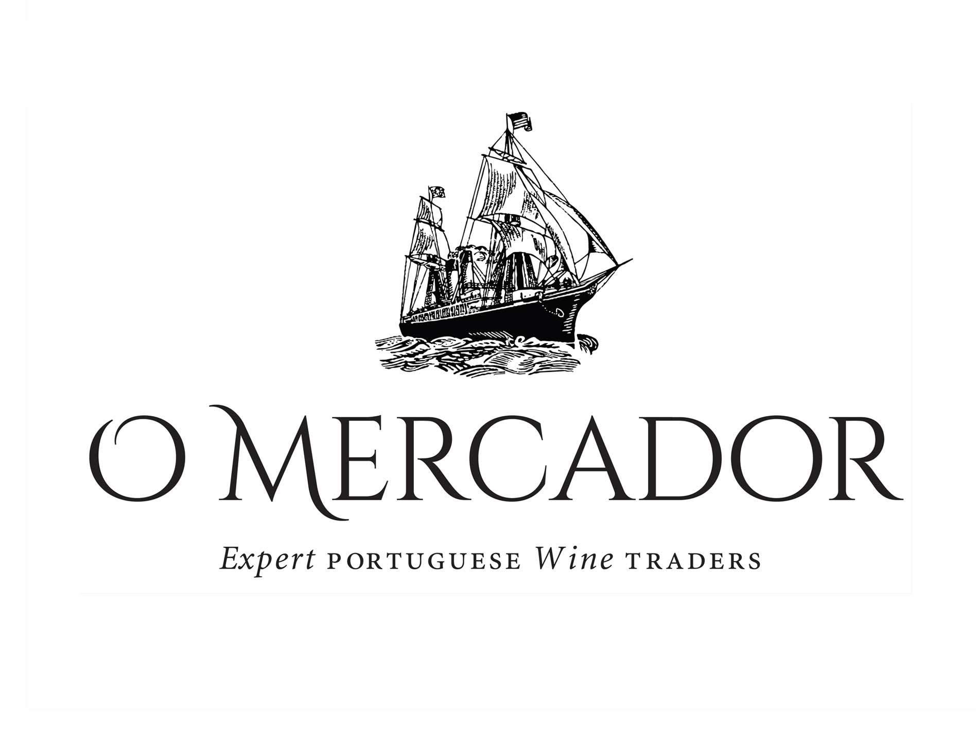Logotipo e branding de vinho by Wine & Shine - 4