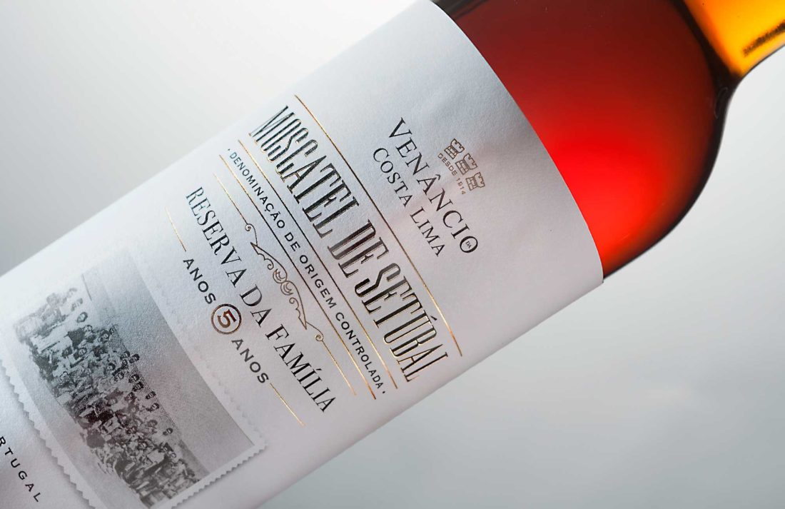 wine-Packaging-design-by-Wine & Shine